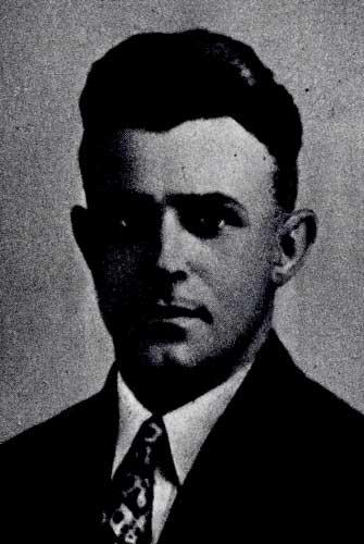 Хосе Диас