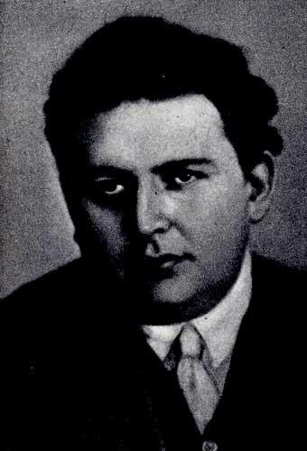 Викторио Кодовилья