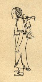 ГЛАВА VII. О ДОРОГАХ, МОСТАХ, ПОВОЗКАХ И СУДАХ [1954 Липс Ю ...
