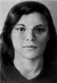 В. О. Гнаровская