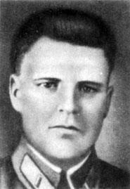 Г. П. Масловский