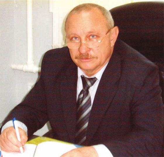 Сегодня А. Романов обеспечивает отраслевое направление общественного транспорта Южной столицы