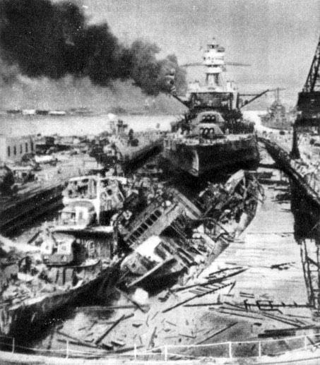 Глава четырнадцатая агрессия японии
